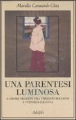 una parentesi luminosa