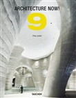 Architecture Now! Ediz. italiana, spagnola e portoghese Vol. 9