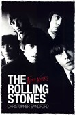 the rolling stones: fifty...