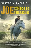 joe and the race to rescu...