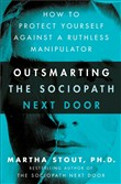 Conquering the Sociopath Next Door