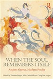 when the soul remembers i...