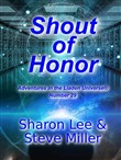 Shout of Honor