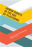 human rights in the age o...