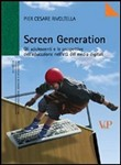 Screen generation
