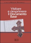 Visitare e riesprimere il Documento Base