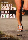 jeff-galloway/libro-completo-corsa