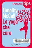 Lo yoga che cura - SPERLING TIPS