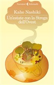 Un'estate con la Strega dell'Ovest