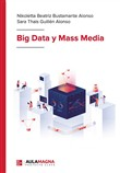 Big Data y Mass Media