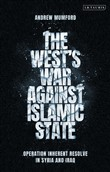 The West's War Against Islamic State