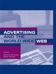 Advertising and the World Wide Web