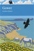 gower (collins new natura...