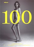 100. One hundred great danes. Ediz. illustrata