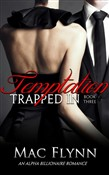Trapped In Temptation #3