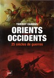 orients/occidents, 25 siè...