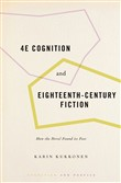 4E Cognition and Eighteenth-Century Fiction