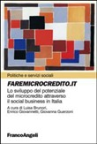 faremicrocredito.it. lo s...