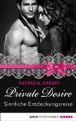 private desire - sinnlich...
