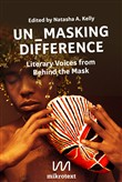 un_masking difference