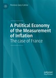 A Political Economy of the Measurement of Inflation