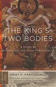 the king's two bodies