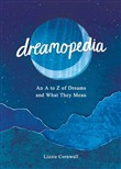 dreamopedia: an a to z of...