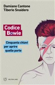 Codice Bowie