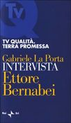 tv qualità