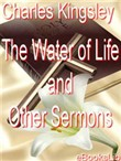 water of life and other s...