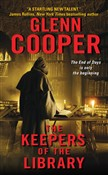 The Keepers of the Library