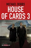 house of cards 3 atto fin...