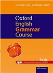 oxford english grammar co...