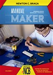 Manual Maker - Primeros Pasos