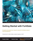 getting started with fort...