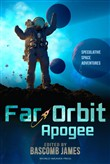 far orbit apogee