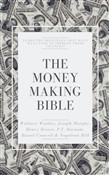The Money-Making Bible