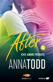 Anime perdute. After. Vol. 4