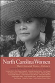 north carolina women