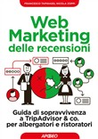 web marketing delle recen...
