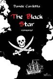 The black star. Con e-book