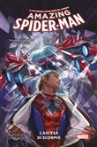 Amazing Spider-Man. Vol. 2: L' ascesa di Scorpio