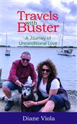 Travels with Buster