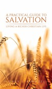 A Practical Guide to Salvation