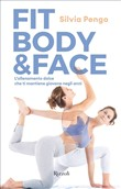 Fit body & Face
