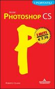 Photoshop CS I Portatili