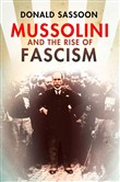 mussolini and the rise of...