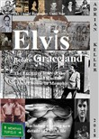 Elvis Before Graceland