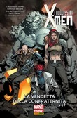 I Nuovissimi X-Men 5 (Marvel Collection)