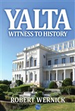 Yalta: Witness to History